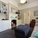 Living Room Renovation Melbourne